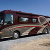 RV for Sale: 2007 INTRIGUE 525HP