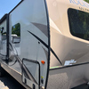 RV for Sale: 2018 ROCKWOOD ULTRA LITE 2606WS