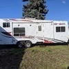 RV for Sale: 2008 XTRA LITE