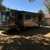 RV for Sale: 2007 SPORTSCOACH 40QS