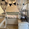 RV for Sale: 2006 Jay Feather