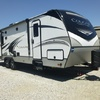 RV for Sale: 2020 COUGAR 27SABWE
