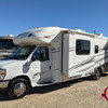 RV for Sale: 2011 AUGUSTA 29PBT