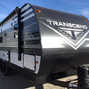RV for Sale: 2021 TRANSCEND XPLOR 221RB