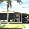 Mobile Home for Sale: Sought after Colony Cove age qualified community, Ellenton, FL