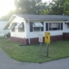 Mobile Home Park for Sale: G&S MHC - Great Value Add MHP!, Scott City, MO