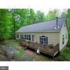 Mobile Home for Sale: Ranch/Rambler,Modular/Pre-Fabricated, Detached - QUAKERTOWN, PA, Green Lane, PA