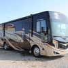 RV for Sale: 2017 Pace Arrow 33DP