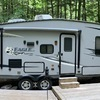 RV for Sale: 2012 Eagle Ht