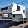 RV for Sale: 2004 Arctic Fox 1140