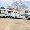 RV for Sale: 2013 INFERNO 3712T