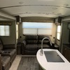 RV for Sale: 2018 PREMIER ULTRA LITE 34RIPR