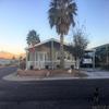 Mobile Home for Sale: Factory built gound set, Factory Built - Bullhead City, AZ, Bullhead City, AZ