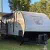 RV for Sale: 2016 CHEROKEE
