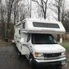 RV for Sale: 2004 MINNIE WINNIE 331C