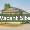 Mobile Home for Rent: 0 Bed, 0 Bath Home At Calgary Village, Calgary, AB