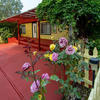 Mobile Home for Sale: Manuf on Land, Manufactured - Fort Bragg, CA, Fort Bragg, CA