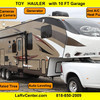 RV for Sale: 2015 COUGAR 326SRX