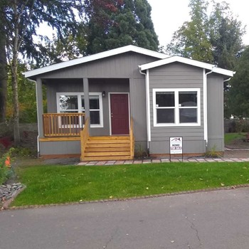 228 Mobile Homes For Sale Near Philomath Or