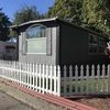 Mobile Home for Sale: 11-921  CUTE HOME - NEWLY REMODELED, Clackamas, OR