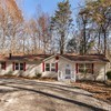 Mobile Home for Sale: Ranch, Manufactured-Mobile - Clarksville, TN, Clarksville, TN