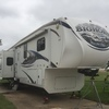 RV for Sale: 2012 BIGHORN 3670RL