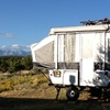 RV for Sale: 2007 COLEMAN