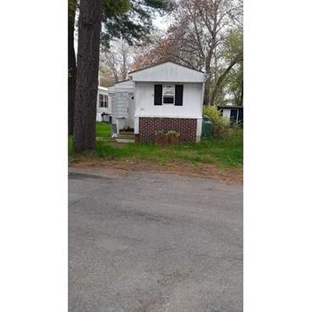 mobile homes for sale near foxboro ma 21 listed rh mobilehome net