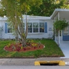 Mobile Home for Sale: Beautiful 2/1.5 In A 55+ Pet OK Community, Clearwater, FL