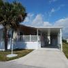 Mobile Home for Sale: Mobile Home - PUNTA GORDA, FL, Punta Gorda, FL