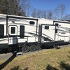 RV for Sale: 2014 FUZION 390
