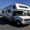 RV for Sale: 2007 TIOGA 31MR