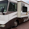 RV for Sale: 2003 PHAETON 38GH