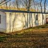 Mobile Home for Sale: TN, ELIZABETHTON - 1998 CLAYTON single section for sale., Elizabethton, TN