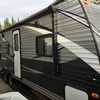 RV for Sale: 2017 SPRINGDALE 260TBWE