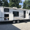 RV for Sale: 2010 CATALINA 28BHS