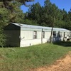 Mobile Home for Sale: AL, HANCEVILLE - 1999 CAVALIER single section for sale., Hanceville, AL