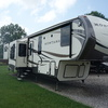 RV for Sale: 2016 MONTANA 3791RD