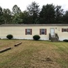 Mobile Home for Sale: NC, WALNUT COVE - 2009 30000 single section for sale., Walnut Cove, NC
