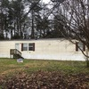 Mobile Home for Sale: GA, CHICKAMAUGA - 2009 WP CLASSI single section for sale., Chickamauga, GA