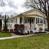 Mobile Home for Sale: Mobile Home, Manufactured - Bath, PA, Bath, PA