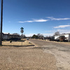 Mobile Home Park for Sale: Littlefield Estates, Littlefield, TX