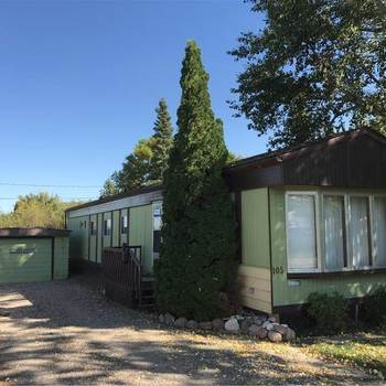 mobile homes for sale showing from high to low price page 538 rh mhbay com