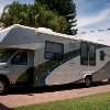 RV for Sale: 2006 Tioga 31M