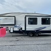 RV for Sale: 2020 CHEROKEE ARCTIC WOLF 265DBH8