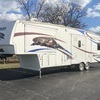 RV for Sale: 2009 MONTANA 3400RL