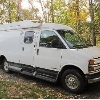 RV for Sale: 2000 200 Popular