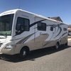 RV for Sale: 2010 ENCOUNTER 32BH
