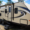 RV for Sale: 2018 BULLET 272BHS