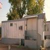 Mobile Home for Sale: SPACIOUS 1 BED / 1 BATH MOBILE HOME, Ridgecrest, CA